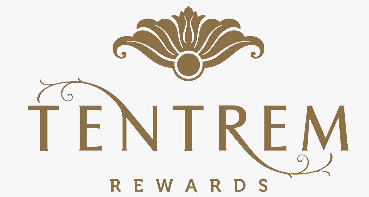 Tentrem Hotel Yogyakarta